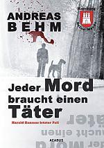 Behm_4